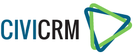 Our CRM solutions are powered by CiviCRM, an open source and free CRM solution. We are experts in development, configuration and maintenance of CiviCRM
